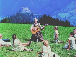 Thursday's Child: The Sound of Music tour