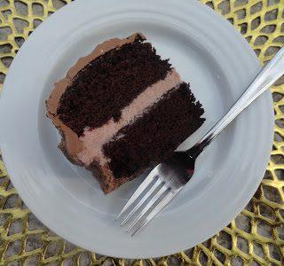 Cake Success