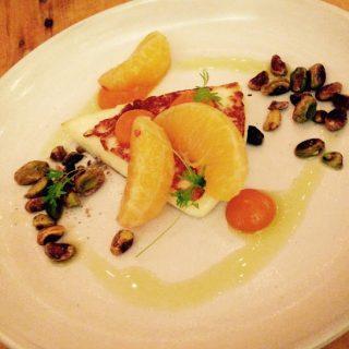 Foodservice Friday: Mamakas